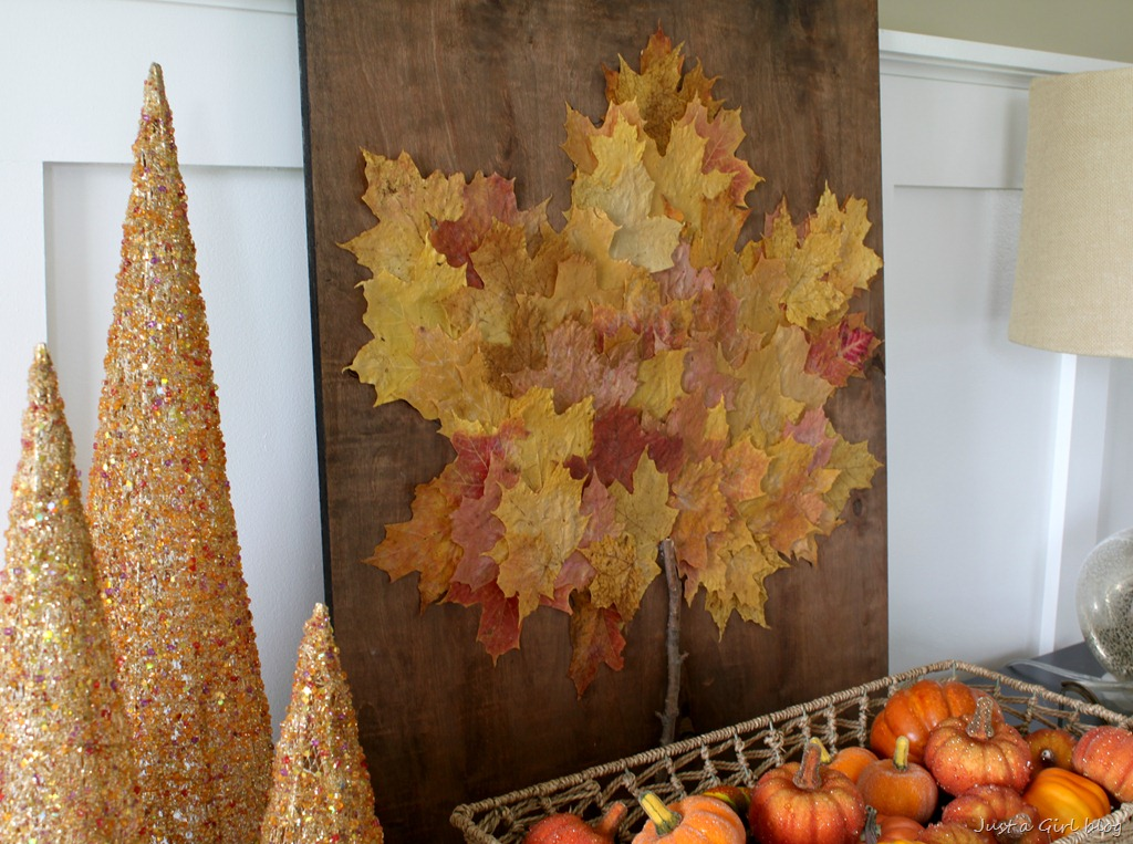 Fall Decorating Ideas 35 best fall home decorating ideas 2017 - autumn decorations for