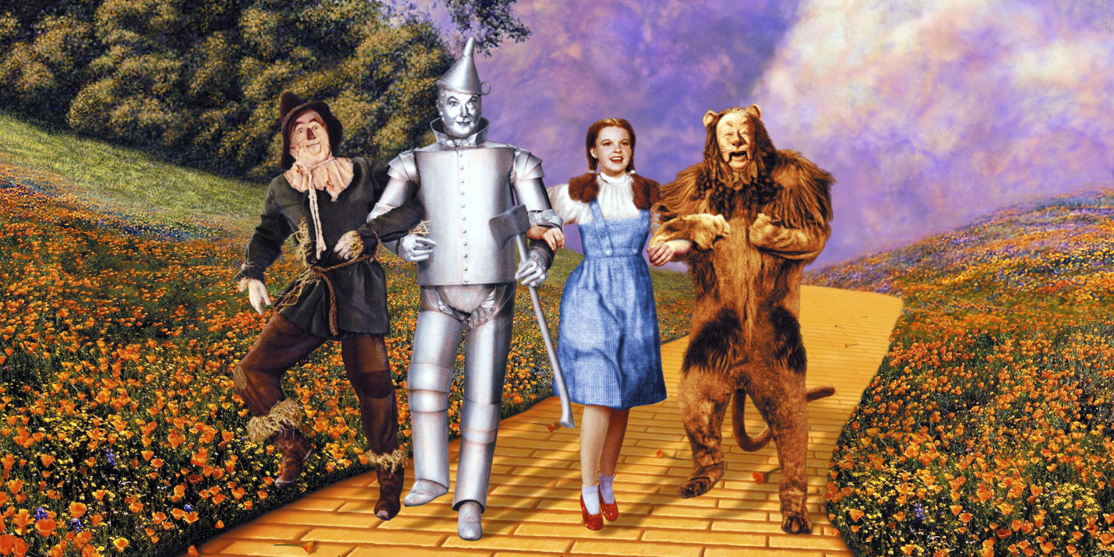 Behind the curtain wizard of oz - Behind The Curtain Wizard Of Oz 28