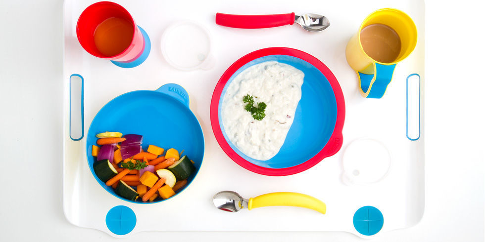Eatwell Tableware For Alzheimer S Patients Tableware Set