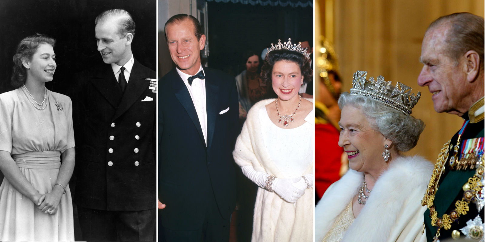 Gin and Dubonnet, and Loads of Dark Chocolate: The Fascinating Eating Habits of Queen Elizabeth