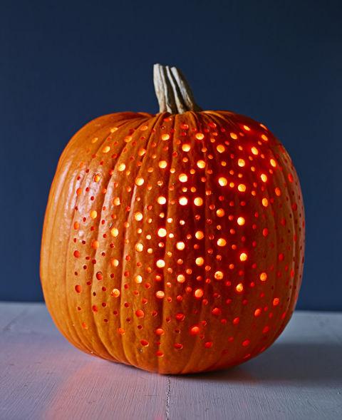 Easy pumpkin carving ideas best