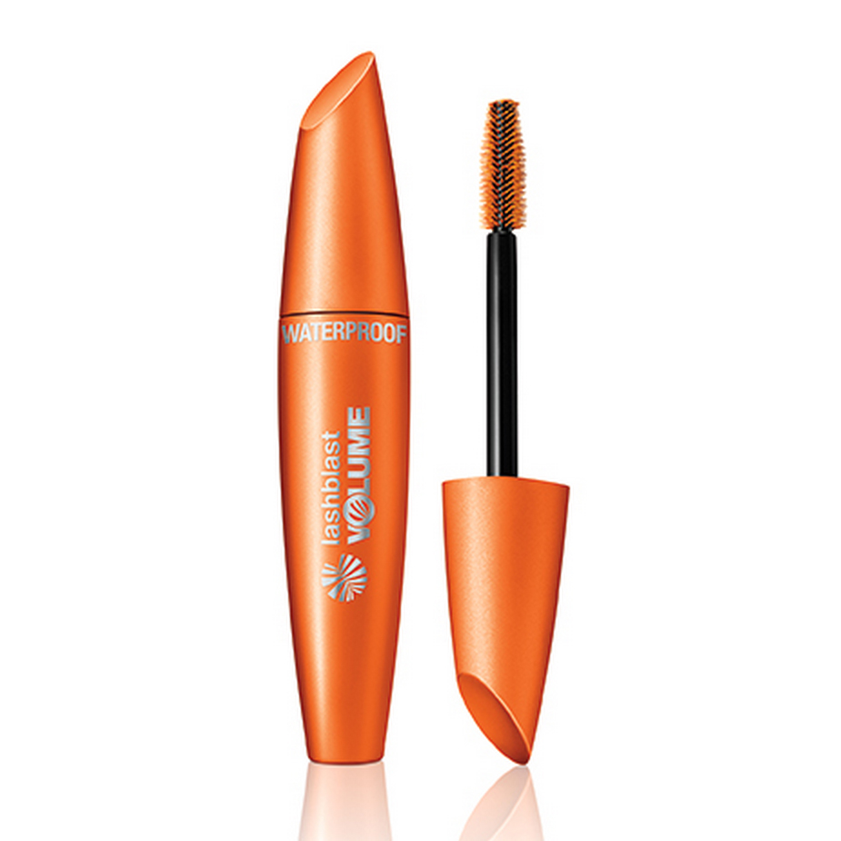 FREE SHIPPING on CoverGirl LashBlast Mascara this holiday season at CVS! Enjoy a $10 Cash Card when you spend $30! FREE shipping on all orders + 25% off sitewide.