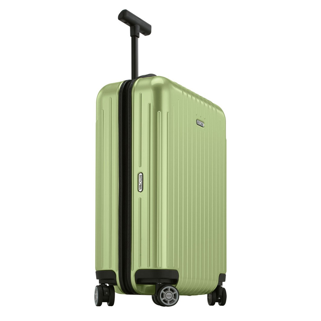 rimowa salsa air 21 ultralight cabin multiwheel 82052 review. Black Bedroom Furniture Sets. Home Design Ideas