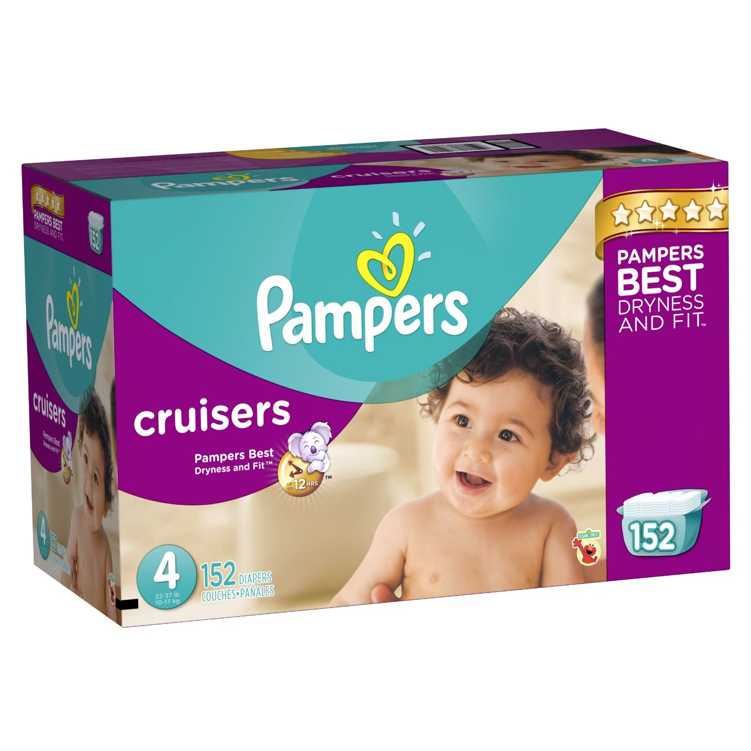 pampers diapers logo - photo #20