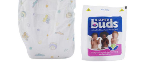 Image Result For Kirkland Diapers Review