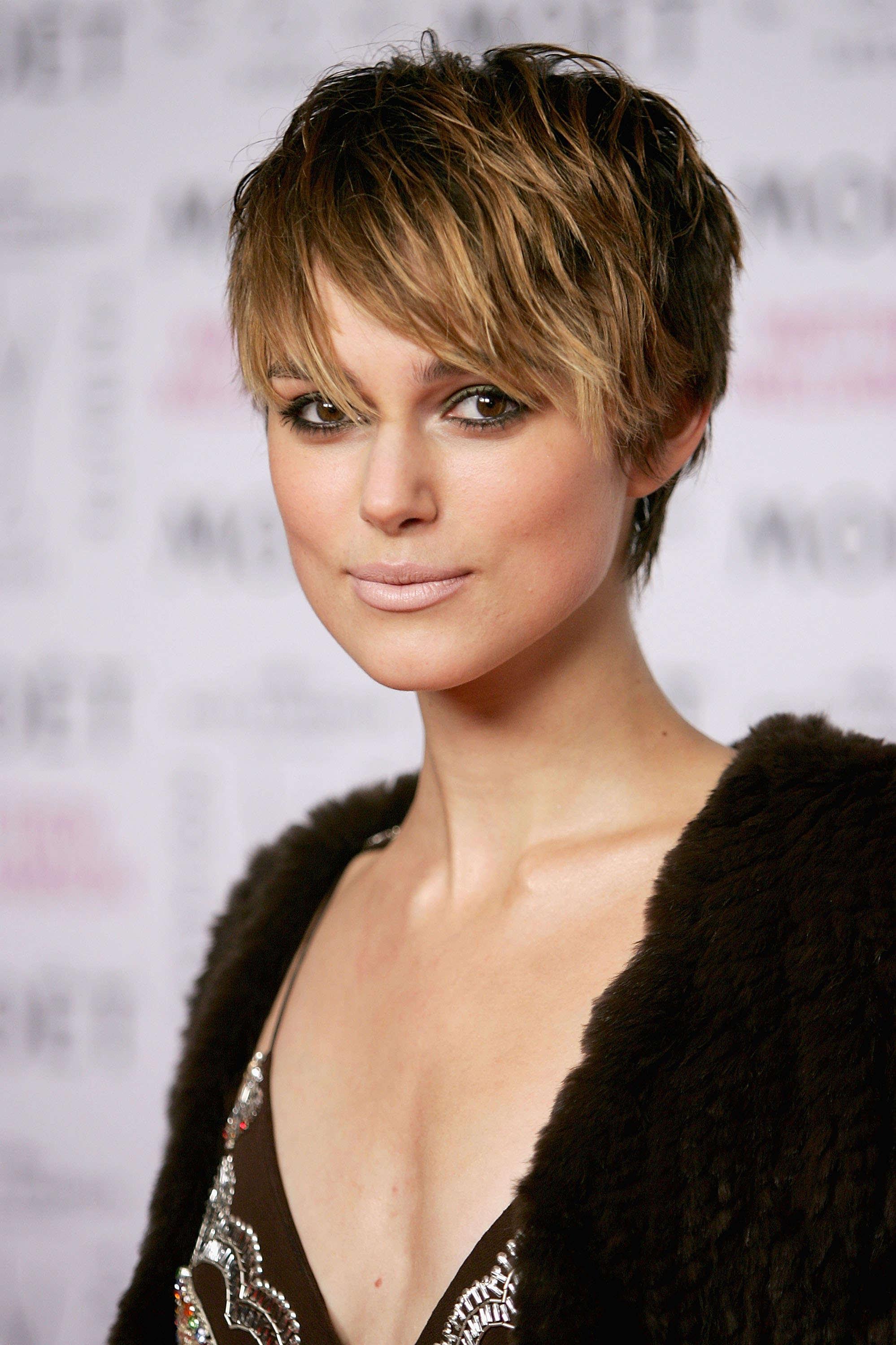 Short Short Hair For Women hairstyle ideas