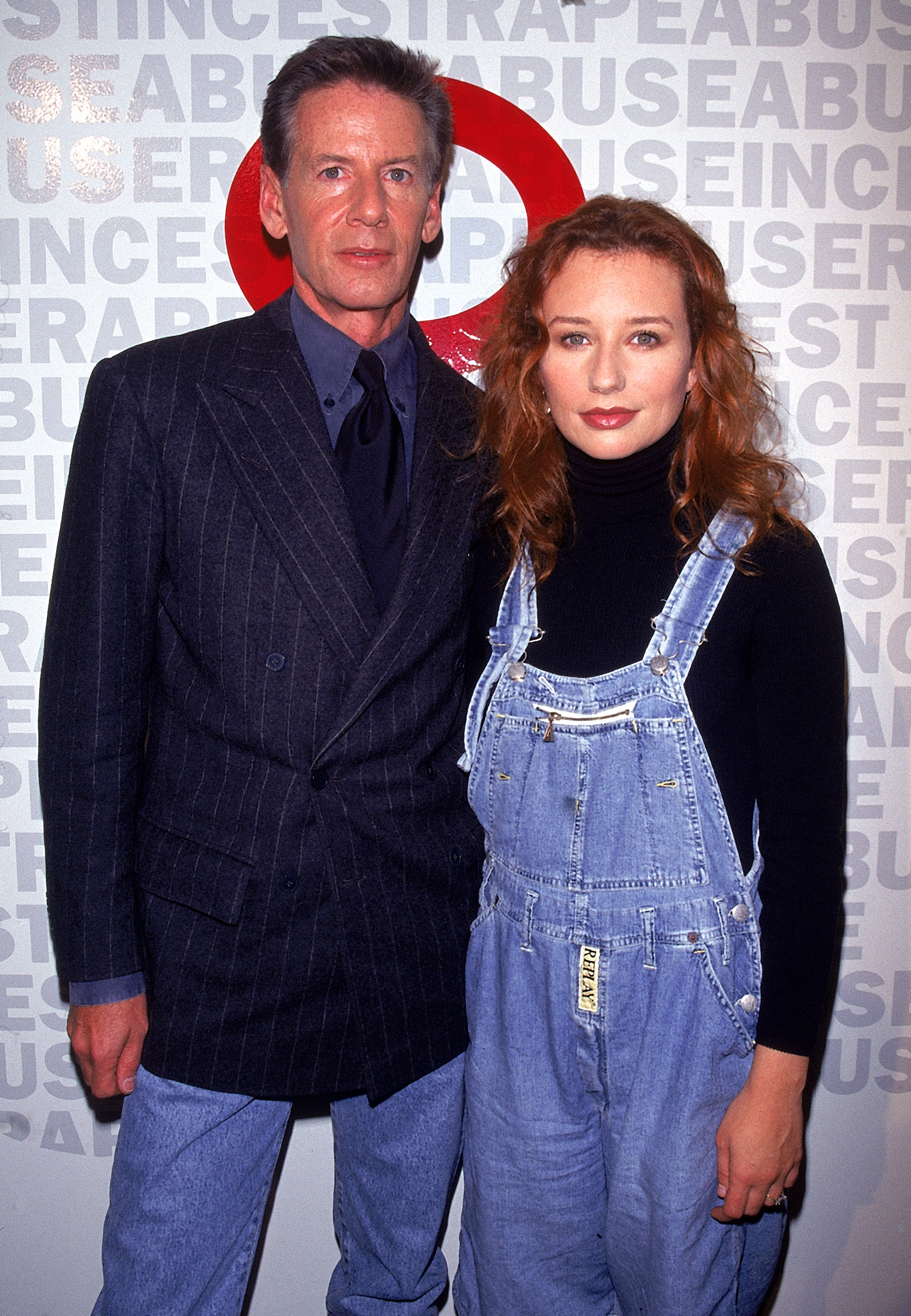Grunge fashion 1990s men 1990s grunge fashion related keywords - Grunge Fashion 1990s Men 1990s Grunge Fashion Related Keywords 21