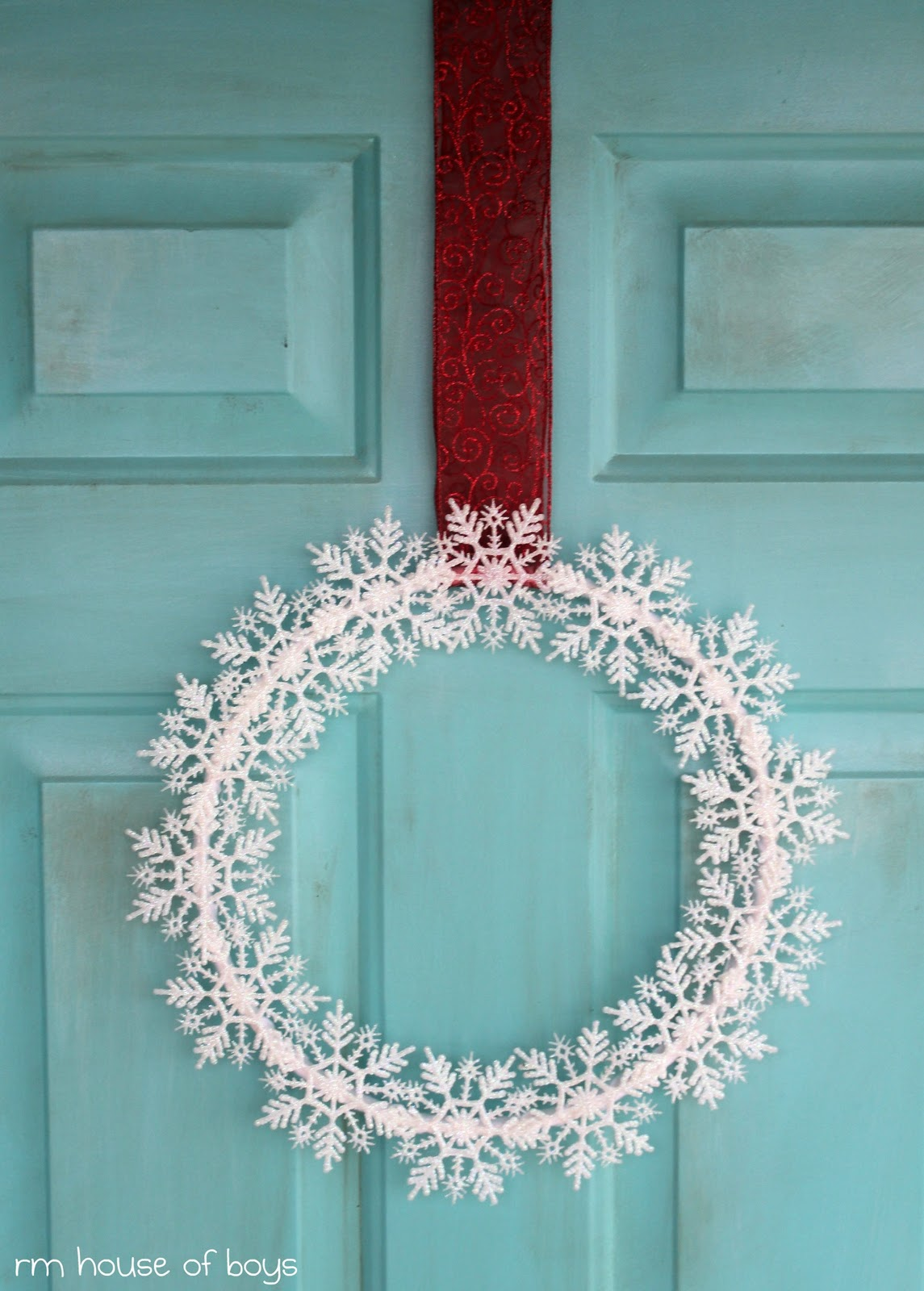 30 christmas door decorating ideas best decorations for your 30 christmas door decorating ideas best decorations for your front door