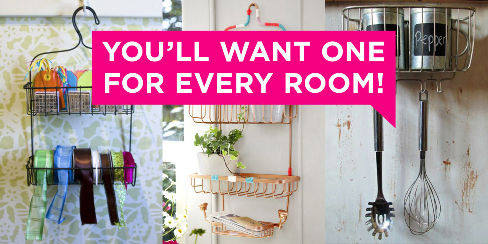 how to organize with shower caddies new uses for shower caddies