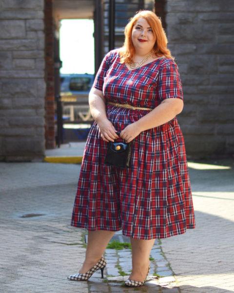 femme ronde sexy leamington