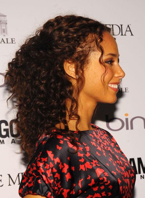 Cool 13 Half Up Half Down Hairstyles Half Up Bun Hairstyle Trend Short Hairstyles For Black Women Fulllsitofus
