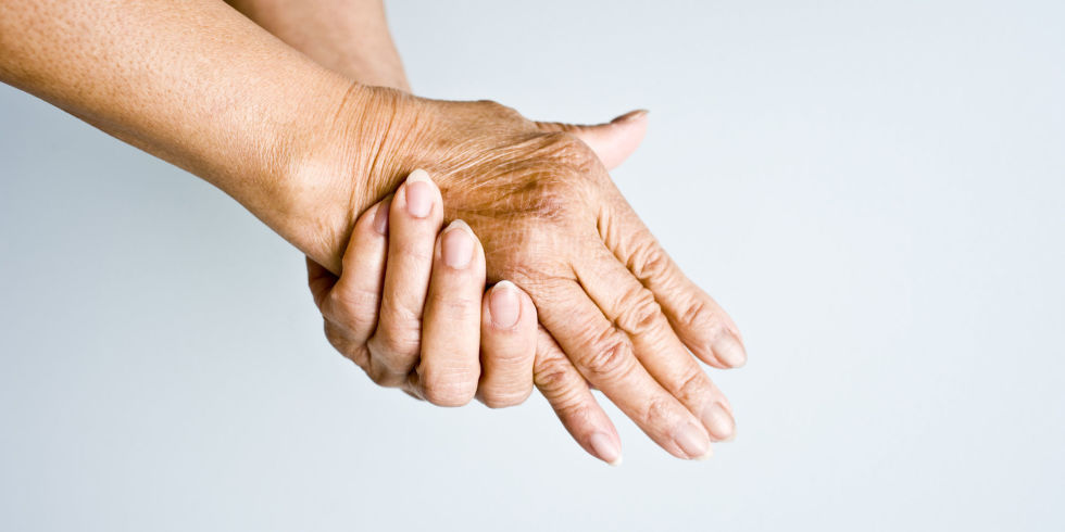 Image result for Anti-Aging FOR YOUR HANDS Image