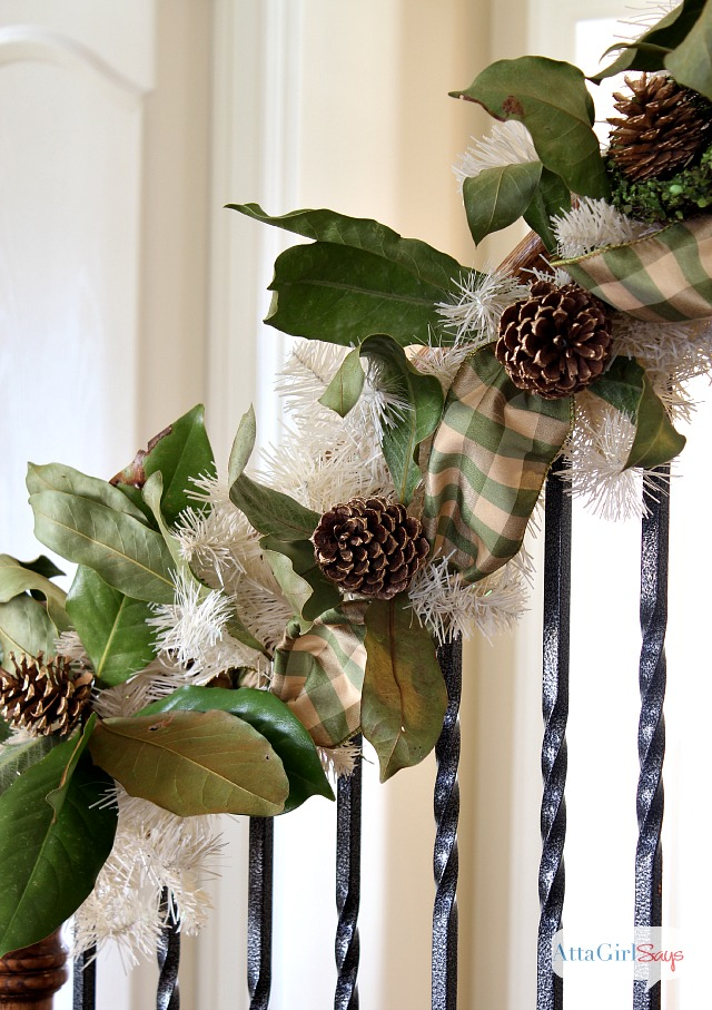 Holiday Decoration Ideas Part - 16: Good Housekeeping