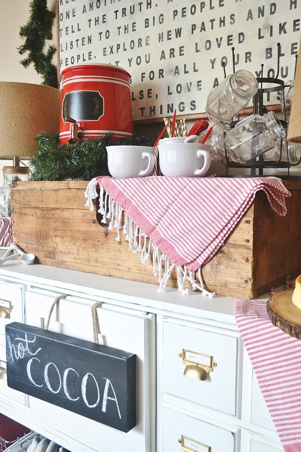 80 DIY Christmas Decorations