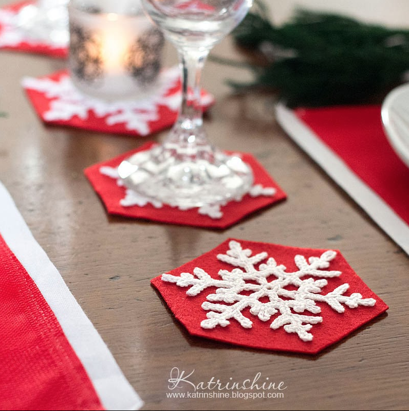 80 diy christmas decorations easy christmas decorating ideas solutioingenieria Image collections