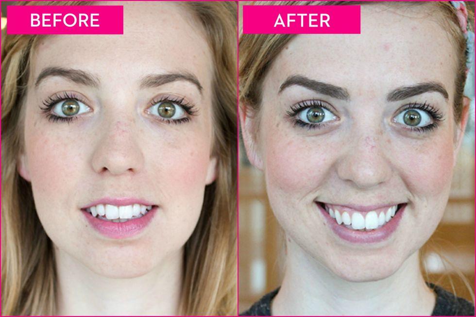 how to trim bushy eyebrows. 3 alexis how to trim bushy eyebrows
