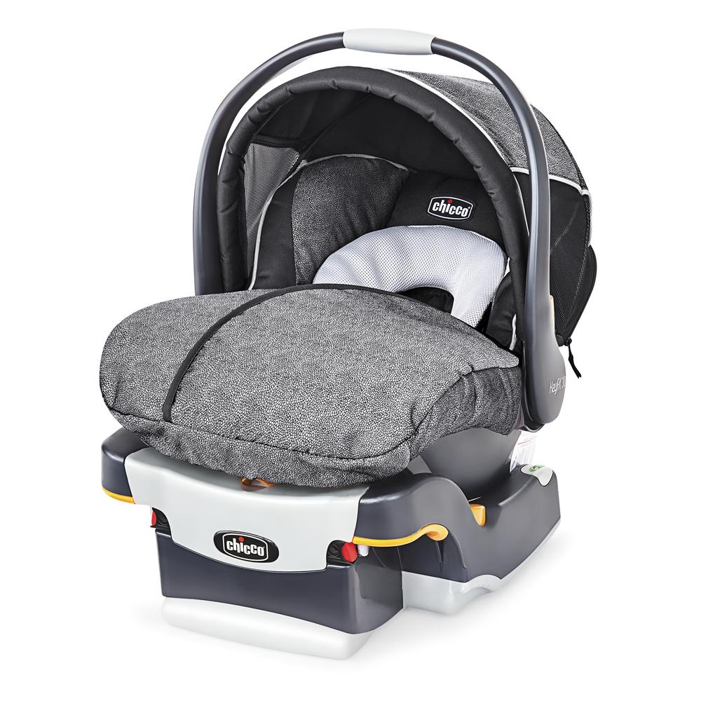 Baby bed like car seat - Baby Bed Like Car Seat 13
