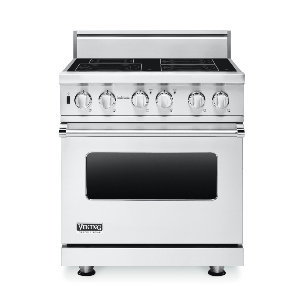 Professional Electric Ranges For The Home Best Electric Ranges 2015 Electric Stove Reviews