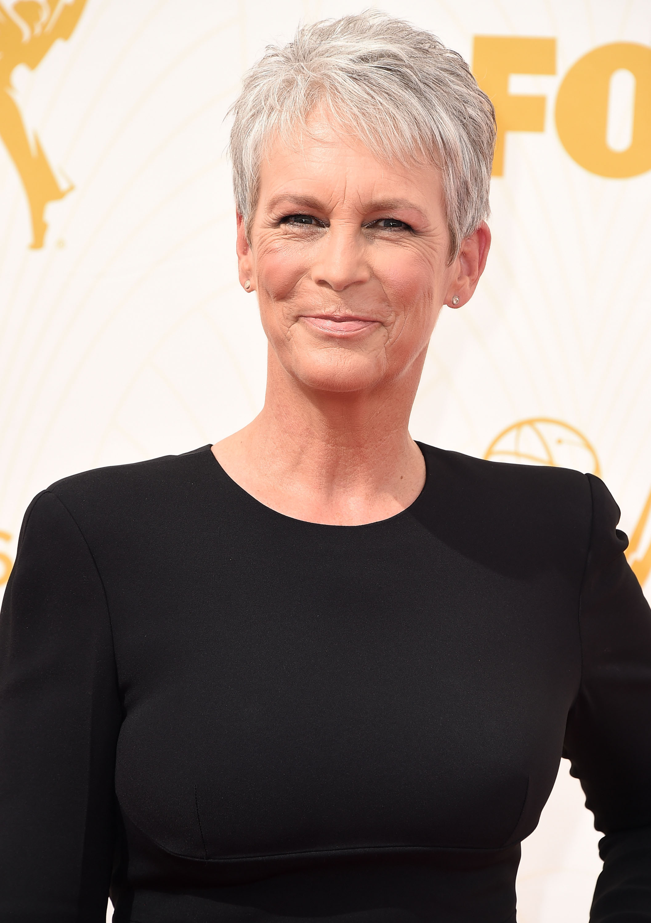 jamie lee curtis - photo #6