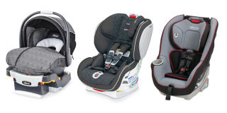 aria strollers recalled strollers recalled for safety flaws. Black Bedroom Furniture Sets. Home Design Ideas