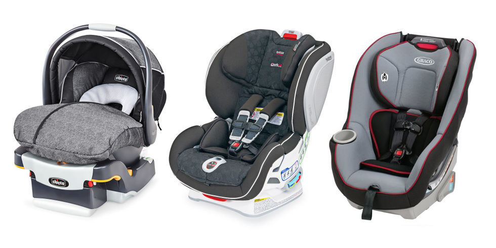 car seats that will keep your kids safe best car seats 2015. Black Bedroom Furniture Sets. Home Design Ideas