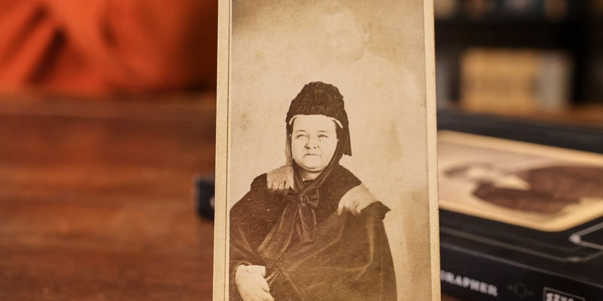 24 Vintage Photographs of Abe Lincoln | Mental Floss