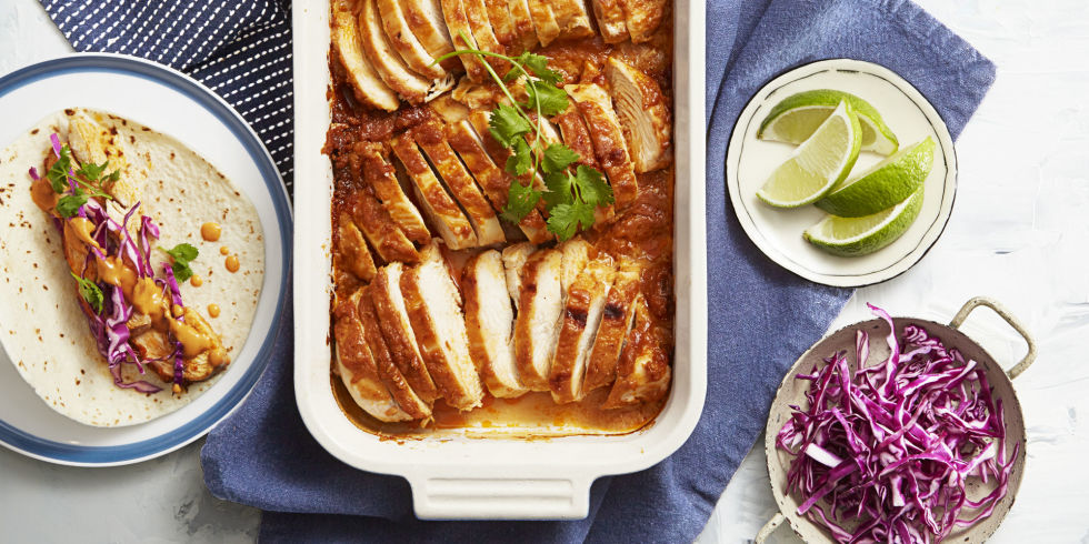 30 minute dinner recipes quick dinner recipes 35 photos forumfinder Image collections