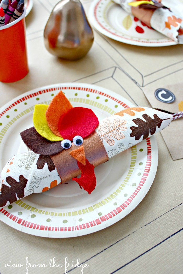 33 easy thanksgiving crafts for kids thanksgiving diy ideas for 33 easy thanksgiving crafts for kids thanksgiving diy ideas for children forumfinder Gallery