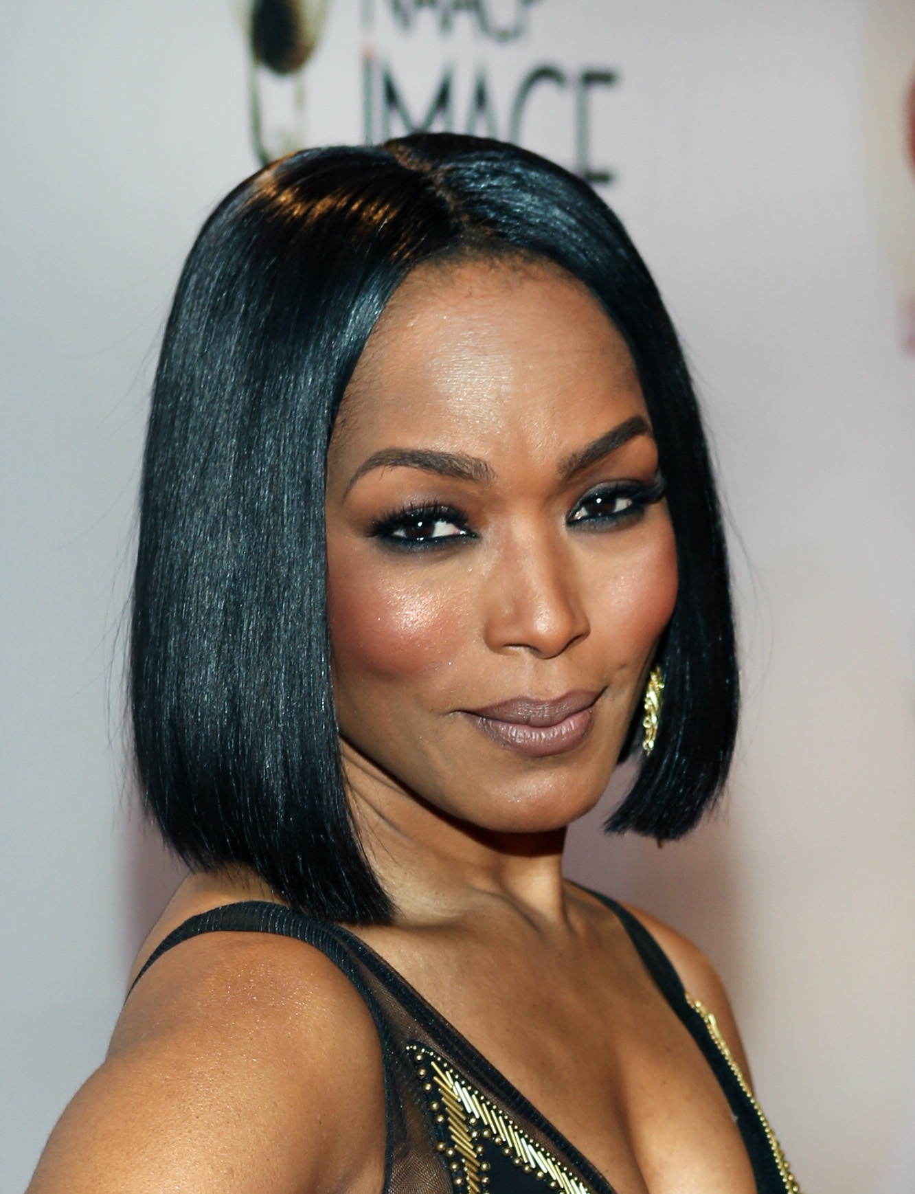 bassett single asian girls American star angela bassett is reportedly set to play the bond girl in the next edition of bond girls are always brainy as well angela bassett single again.
