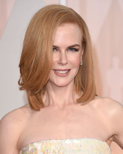 Tremendous Best Hairstyles For Women Over 50 Celebrity Haircuts Over 50 Short Hairstyles Gunalazisus