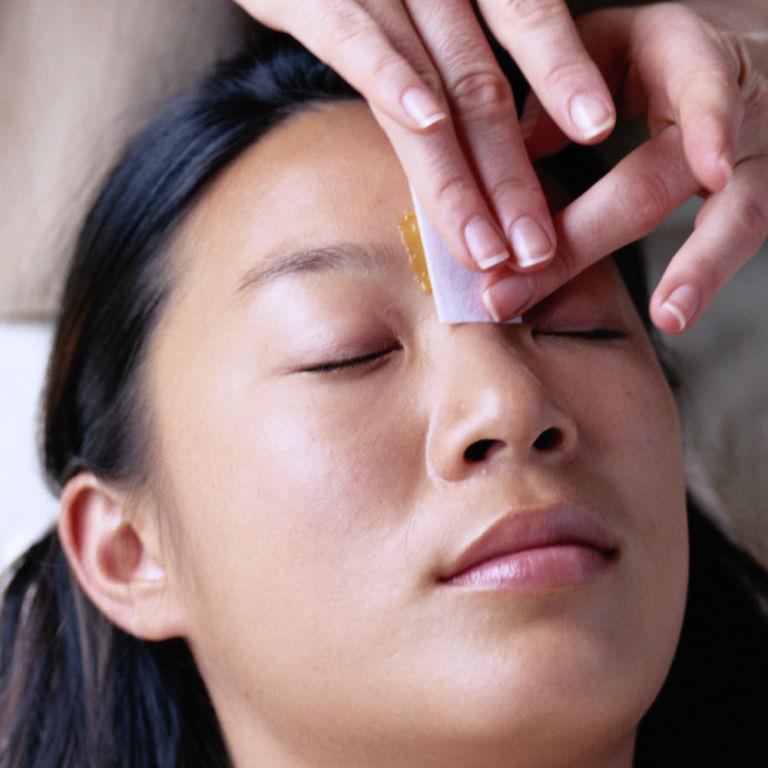 Facial Waxing Tips 53