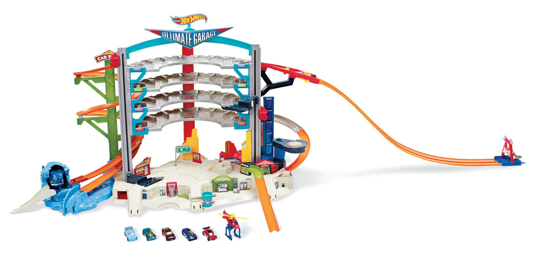 The Good Housekeeping Toy Awards Best Toys for the Holidays 2015