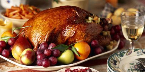 100 Best Thanksgiving Recipes Ideas 2017 Thanksgiving