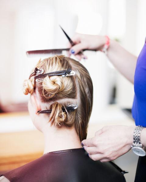 10+ Short Hairstyles for Older Women