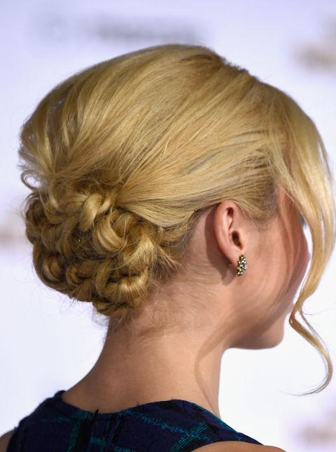60+ Easy Braided Hairstyles