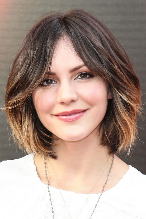 30 Best Ombre Hair Color Ideas Photos Of Ombre Hairstyles