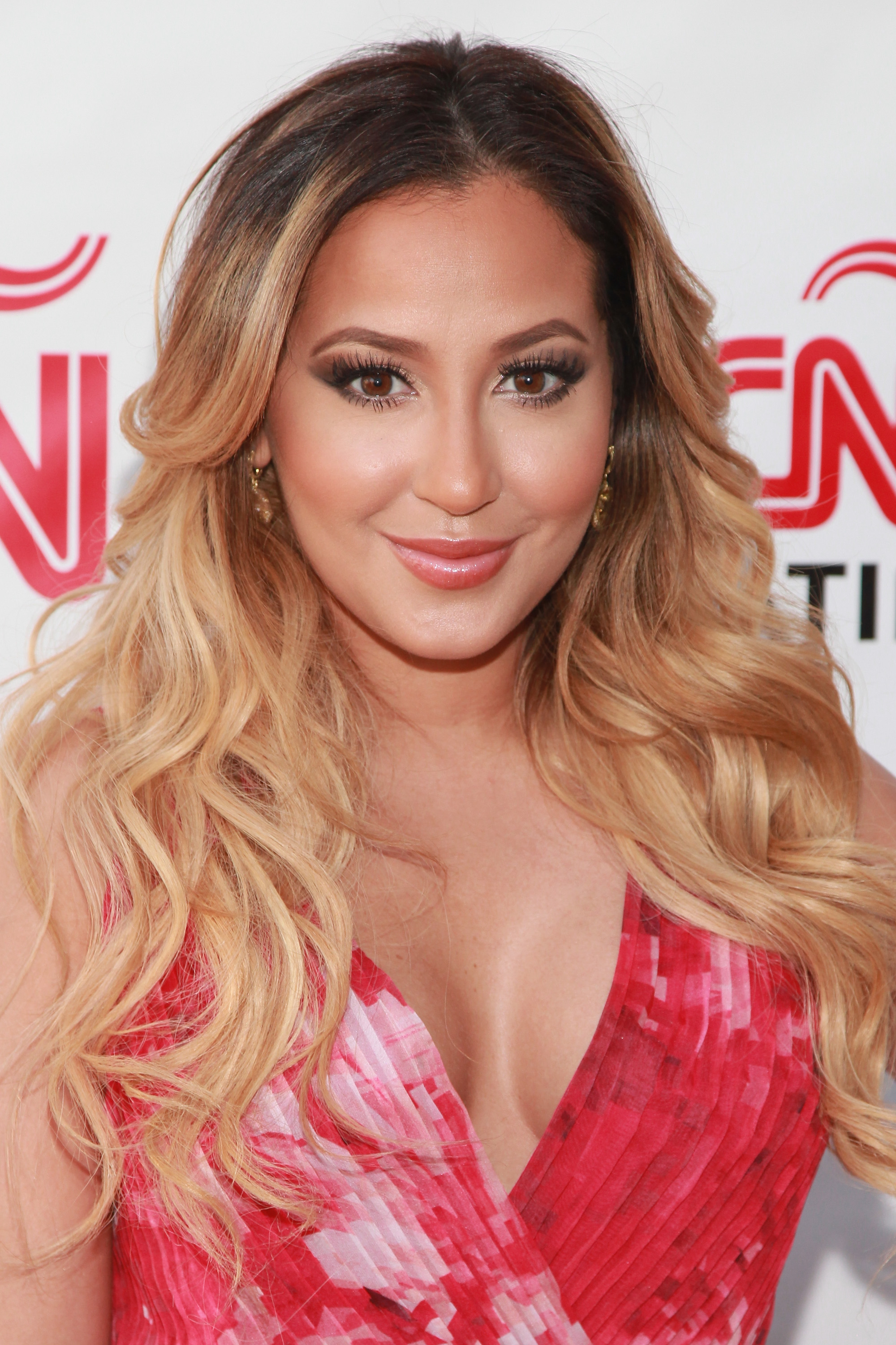 the 35 reasons tourists love ombre hair color ideas