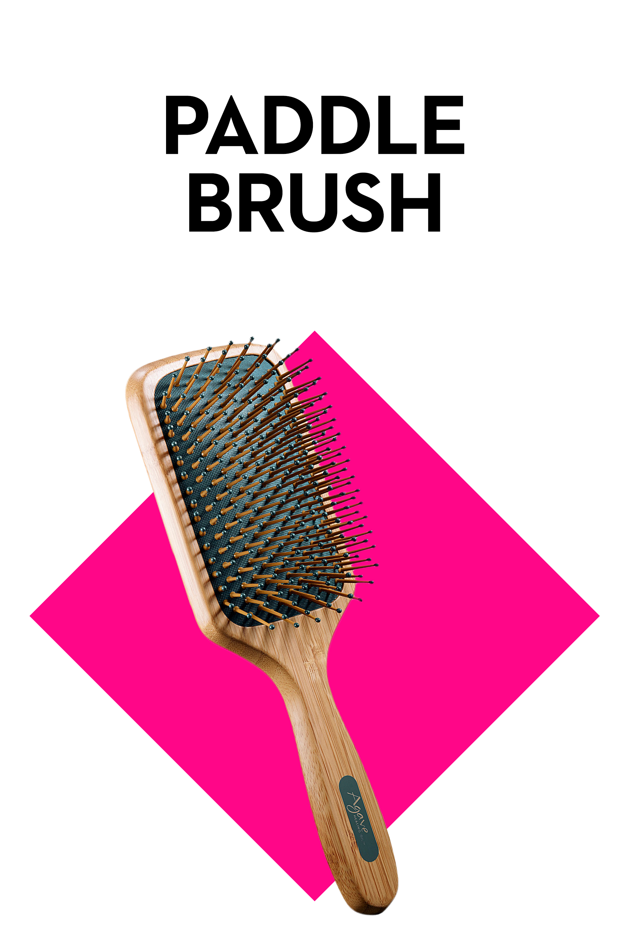 How To Pick A Hairbrush Or Comb