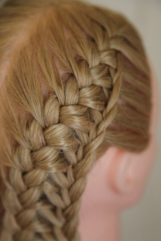 Super 60 Braided Hairstyles Braids Inspiration Amp How To39S Short Hairstyles For Black Women Fulllsitofus