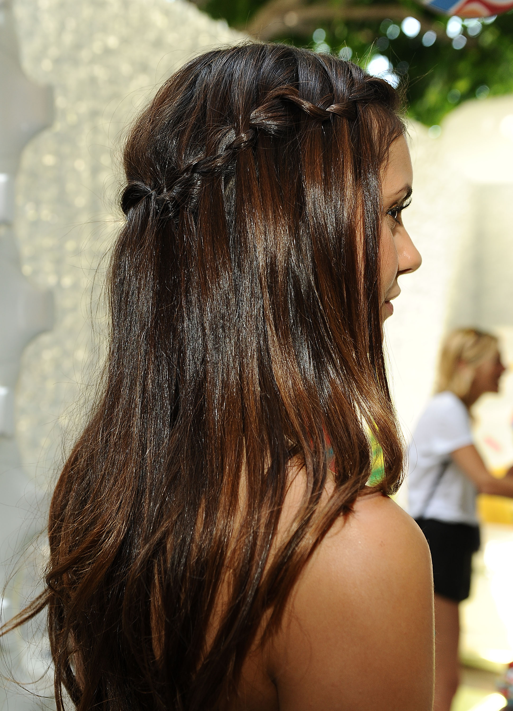 80 easy braided hairstyles cool braid how tos ideas urmus Gallery