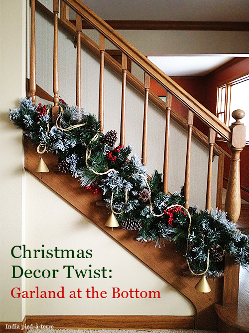Christmas Decoration 70 diy christmas decorations - easy christmas decorating ideas