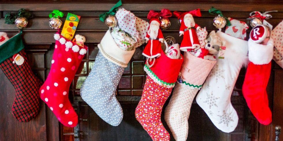 Resultado de imagen de christmas shopping