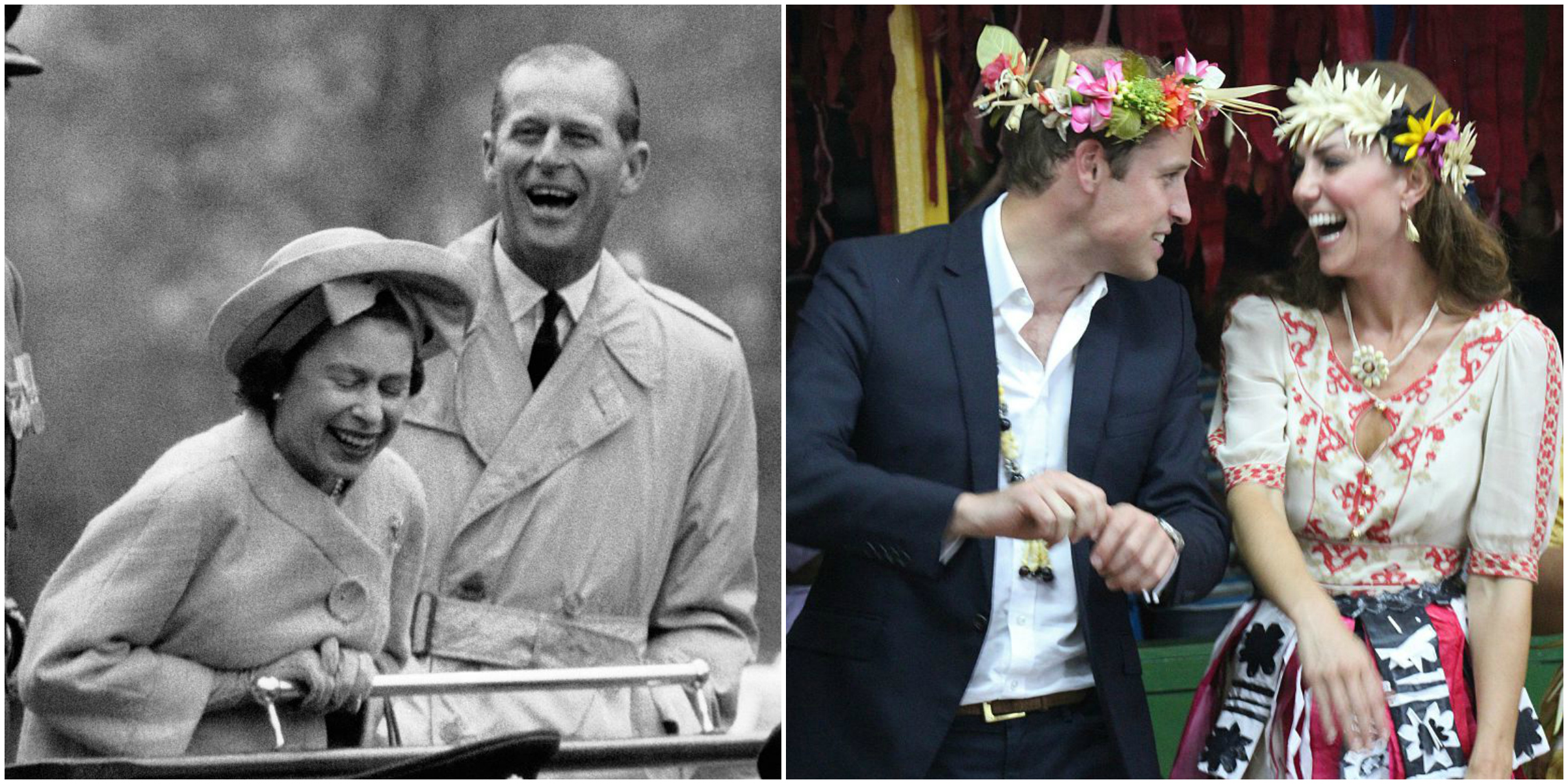 12 Life Lessons We Can All Learn From The Royal Family