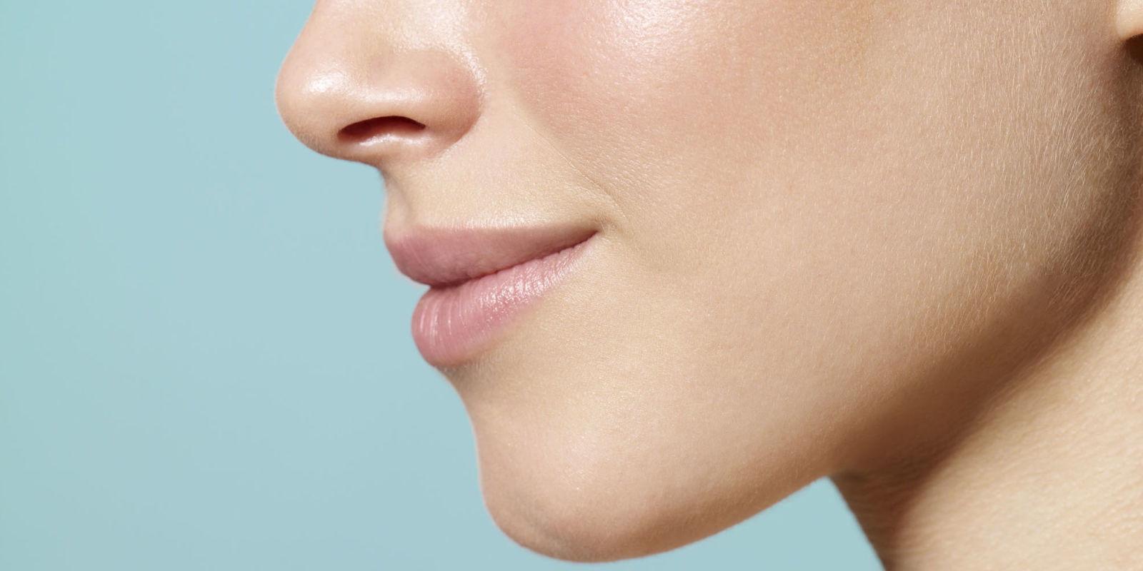 24 Tips to Save Money on Cosmetics, Makeup & Toiletries
