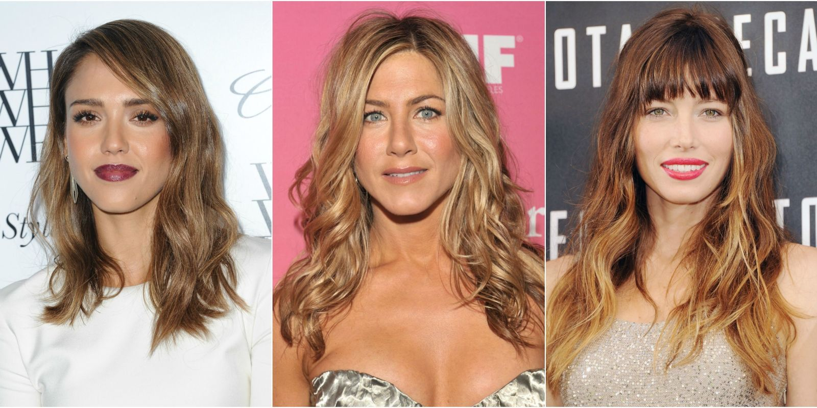 6 ways to get beach waves in your hair beachy waves hair tutorial urmus Image collections