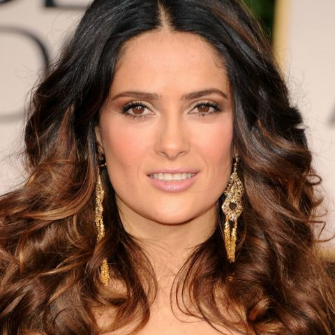 29 Hair Colors Amp Ideas For 2016 Best Hair Color For