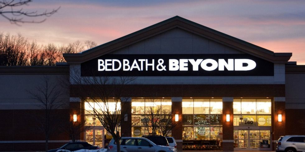 Bed Bath & Beyond Shopping Secrets - Tricks to Saving ...