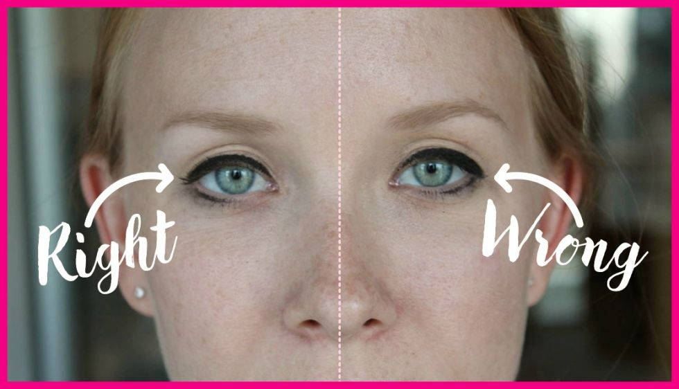16 Eye Makeup Tips You Need to Know — Easy Eye Makeup Tricks