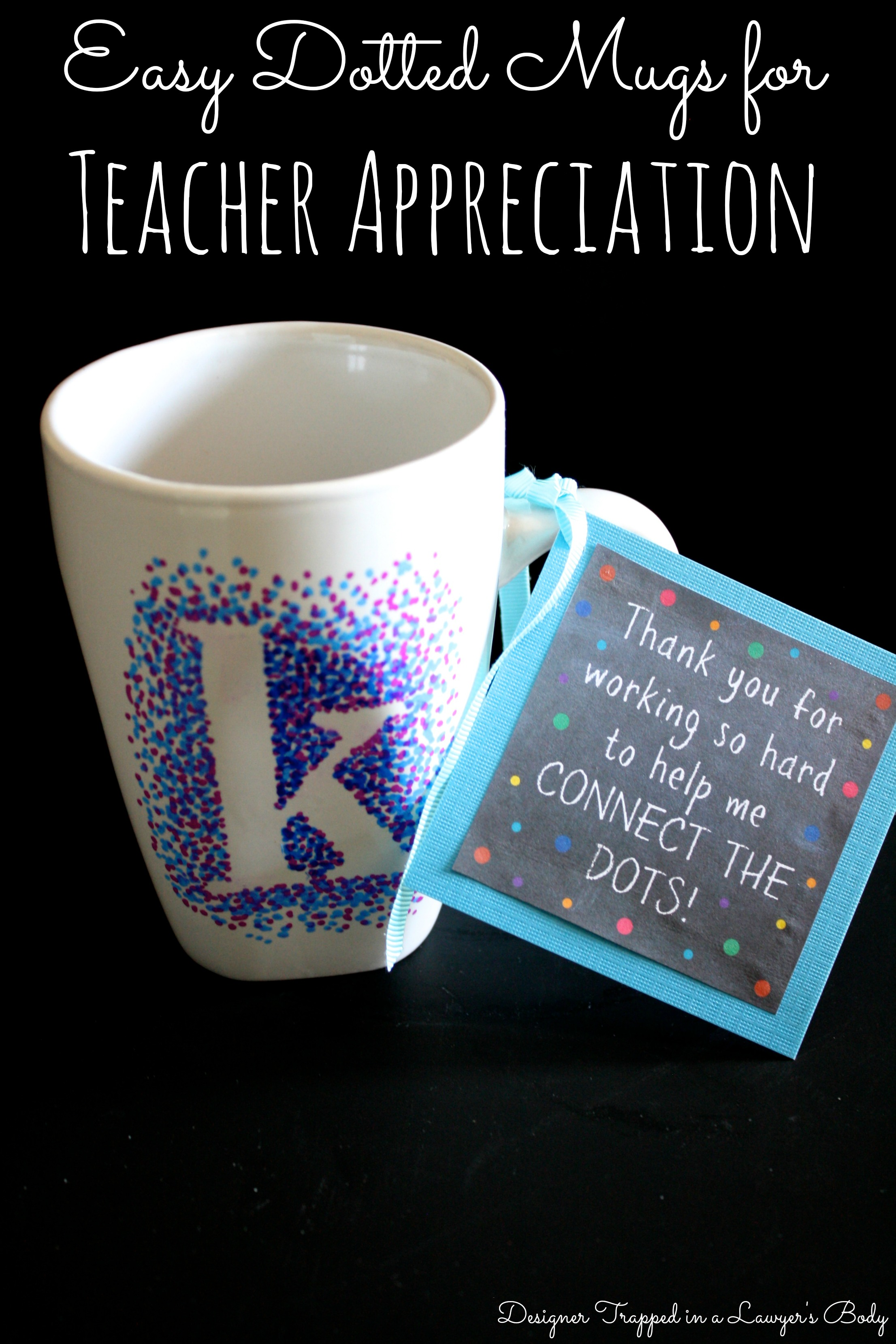 exceptional ideas for christmas gifts for teachers part - 6: good