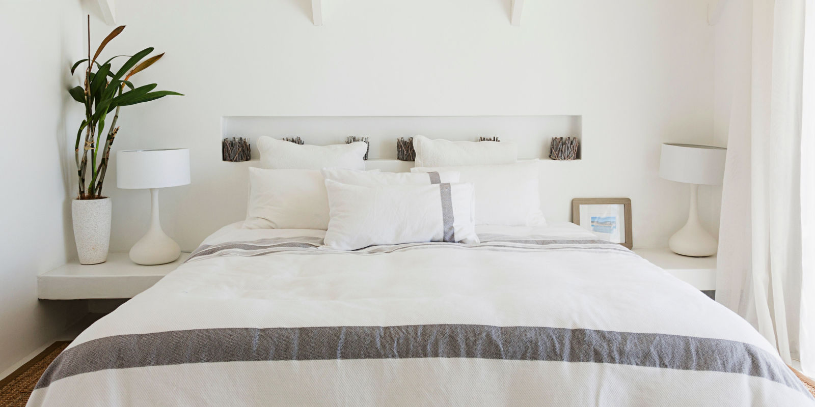 The Best Sheets For Making An Amazing Bed Idea
